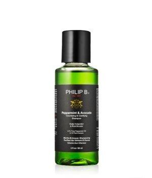 Philip B Peppermint & Avocado Volumizing & Clarifying Haarshampoo