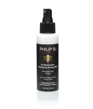 Philip B pH Restorative Detangling Toning Mist  Spray-Conditioner für Damen und Herren