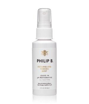 Philip B pH Restorative Detangling Toning Mist  Spray-Conditioner für Damen