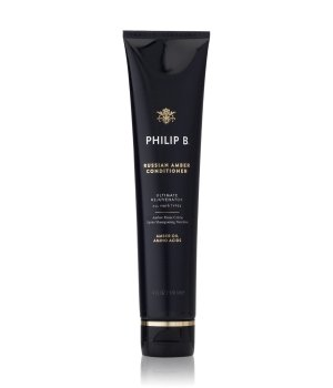 Philip B Russian Amber Imperial Conditioning Creme Conditioner für Damen