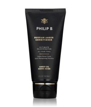 Philip B Russian Amber Imperial Conditioning Creme Conditioner für Damen und Herren
