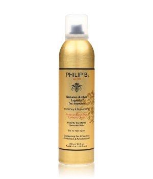 Philip B Russian Amber Imperial Dry Haarshampoo für Damen und Herren