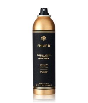 Philip B Russian Amber Imperial Insta-Thick  Volumenspray für Damen