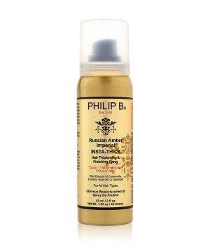 Philip B Russian Amber Imperial Insta-Thick  Volumenspray für Damen und Herren
