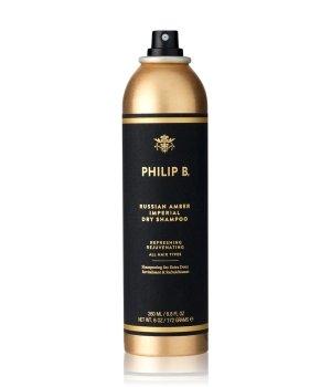 Philip B Russian Amber Imperial  Trockenshampoo für Damen