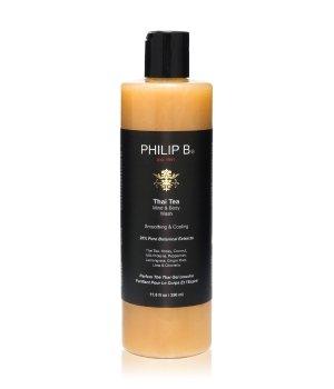 Philip B Thai Tea Mind & Body Wash Duschgel für Damen und Herren
