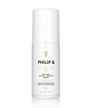 Philip B Weightless Conditioning Water  Leave-in-Treatment für Damen