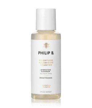 Philip B Weightless Volumizing Hydrating Cleanser Haarshampoo für Damen