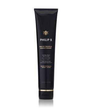 Philip B White Truffle Nourishing & Conditioning Creme Conditioner Unisex