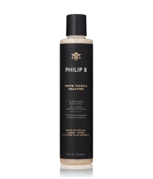 Philip B White Truffle Ultra-Rich Moisturizing Haarshampoo für Damen