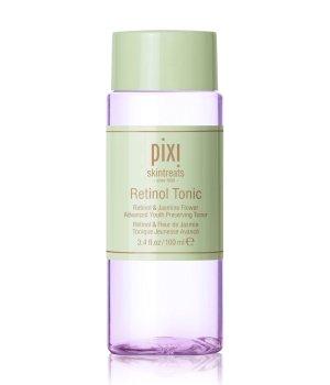 Pixi Skintreats Retinol Tonic Gesichtswasser für Damen