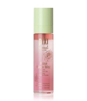 Pixi Rose Glow Mist  Gesichtsspray für Damen