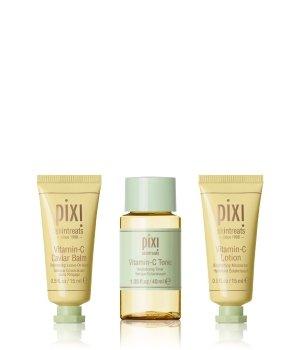 Pixi Skintreats Best of Vitamin-C Körperpflegeset für Damen