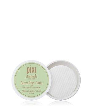 Pixi Skintreats Glow Peel Reinigungspads für Damen und Herren