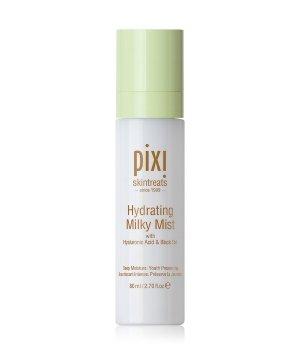 Pixi Skintreats Hydrating Milky Gesichtsspray für Damen und Herren