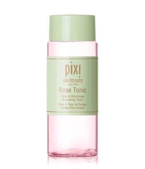 Pixi Skintreats Rose Tonic Gesichtswasser für Damen und Herren