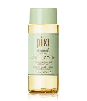 Pixi Skintreats Vitamin-C Tonic Gesichtswasser für Damen