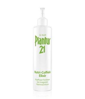Plantur Plantur 21 Nutri-Coffein-Elixir Haarserum für Damen