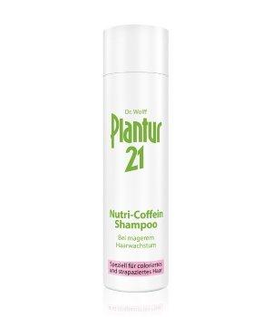 Plantur Plantur 21 Nutri-Coffein Haarshampoo
