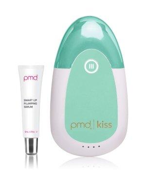 PMD Kiss Lip Plumping System Teal Lippenpflegeset für Damen und Herren