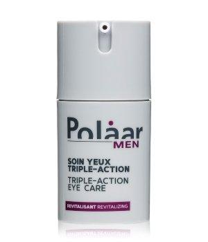 Polaar Men Triple-Action Revitalizing Augencreme für Herren