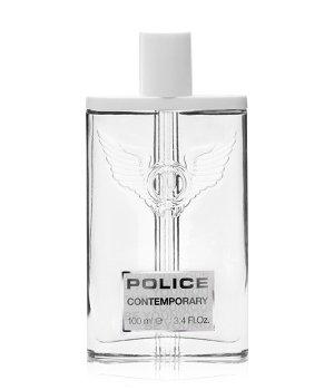 Police Contemporary  Eau de Toilette für Herren
