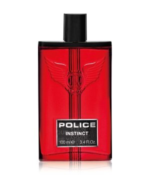 Police Contemporary Instinct Eau de Toilette für Herren