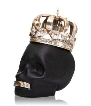 Police To Be The King Eau de Toilette für Herren