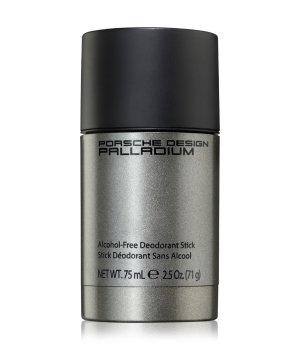 Porsche Design Palladium  Deodorant Stick für Herren