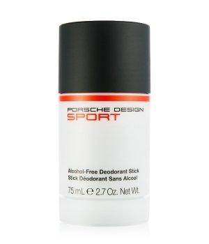 Porsche Design Sport Deodorant Stick 75 ml