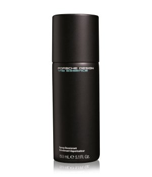 Porsche Design The Essence   Deodorant Spray für Herren