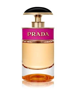 Prada Candy  Eau de Parfum für Damen