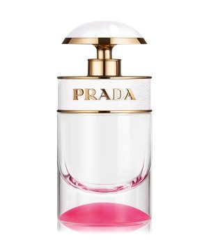 Prada Candy Kiss Eau de Parfum für Damen