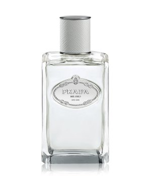 Prada Les Infusions Iris Cèdre Eau de Parfum für Herren