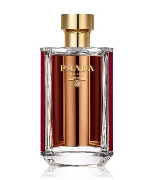 Prada La Femme Intense Eau de Parfum für Damen