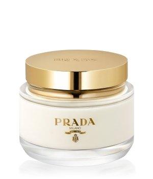 Prada La Femme  Körpercreme für Damen