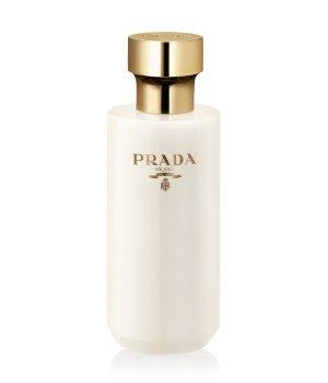 Prada La Femme  Duschgel für Damen