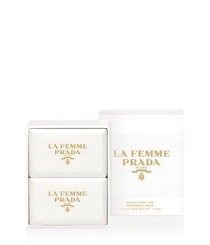 Prada La Femme  Stückseife für Damen