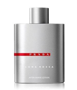 Prada Luna Rossa  After Shave Lotion für Herren
