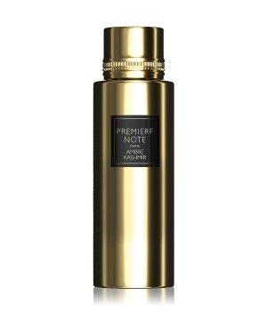 Premiere Note Ambre Kashmir  Eau de Parfum für Damen und Herren