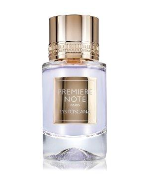 Premiere Note Lys Toscana  Eau de Parfum für Damen und Herren