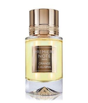 Premiere Note Orange Calabria  Eau de Parfum für Damen und Herren
