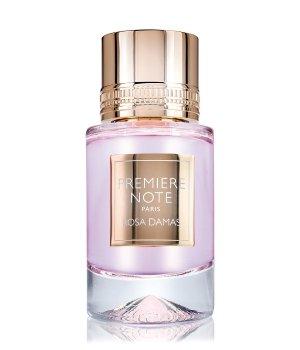 Premiere Note Rosa Damas  Eau de Parfum für Damen und Herren