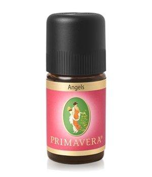 Primavera Angels  Duftöl für Damen und Herren
