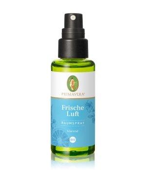 Primavera Frische Luft Raumspray Bio Raumspray für Damen