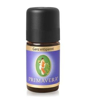 Primavera Ganz entspannt  Duftöl für Damen und Herren
