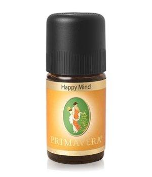 Primavera HappyMind  Duftöl für Damen und Herren