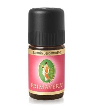 Primavera Jasmin Bergamotte  Duftöl für Damen und Herren