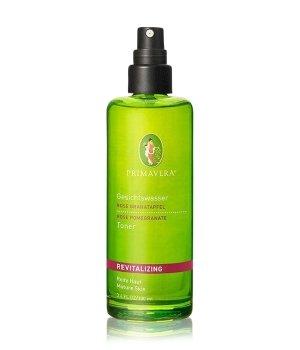 Primavera Rose Granatapfel  Gesichtswasser für Damen und Herren