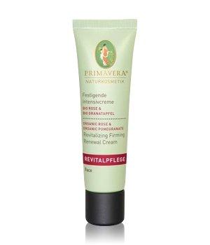Primavera Rose Granatapfel Intensivcreme Gesichtscreme für Damen